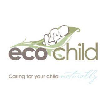 Eco Child