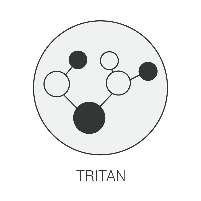 Product Icon - Tritan